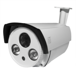 Видеокамера ST-181 IP HOME