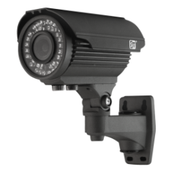 Видеокамера ST-2008 (версия 3)