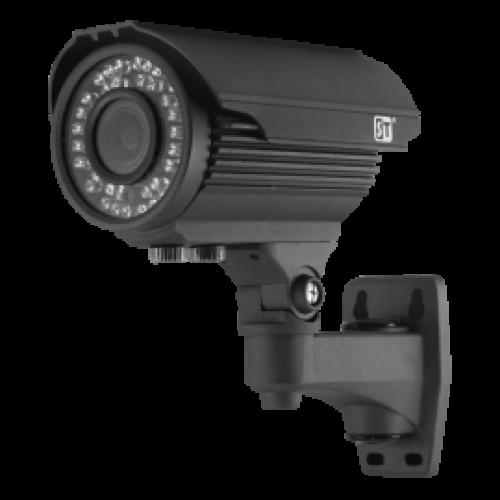 Видеокамера ST-2008