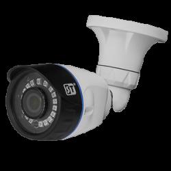 Видеокамера ST-4011 (объектив 2,8mm)
