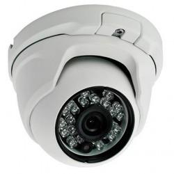 Видеокамера AD-31B3.6I-AHD (Цена по запросу)