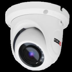 2 Мп купольная IP видеокамера DI-390IPS36