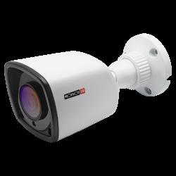 4 Мп цилиндрическая IP видеокамера I1-340IP5S36
