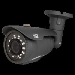 Видекамера ST-4016 (Цена по запросу)