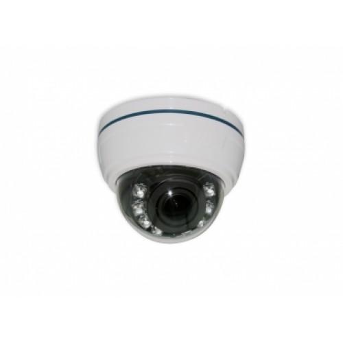 Видеокамера St-1012 (Цена по запросу)