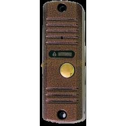 AVC-305M PAL