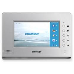 Commax CDV-71A (Цена по запросу)