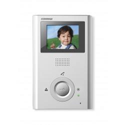 """СDV-35H  3,5"""" монитор видеодомофона (NTSC/PAL) (Цена по запросу)"""