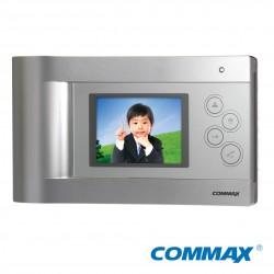 Видеодомофон Commax CDV-40Q  (Цена по запросу)