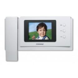 Видеодомофон Commax CDV 43N (Цена по запросу)