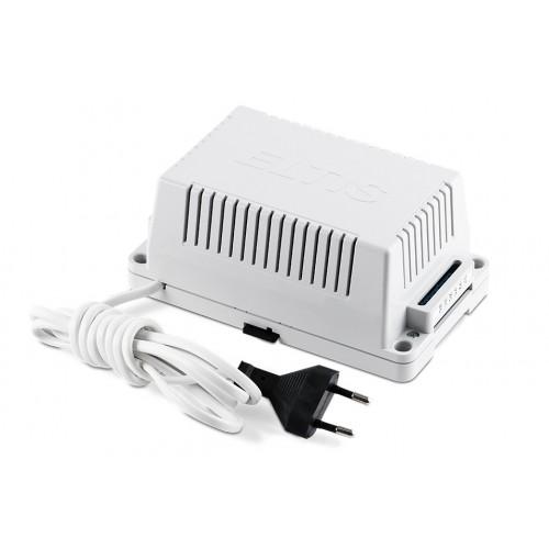 Блок питания ELTIS PS2-DKV3 (Цена по запросу)