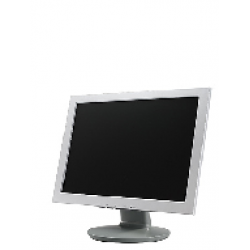 ЖК монитор с  TV  (19 дюймов)