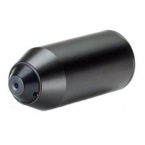 КРС-S190SP-4 (цена по запросу)