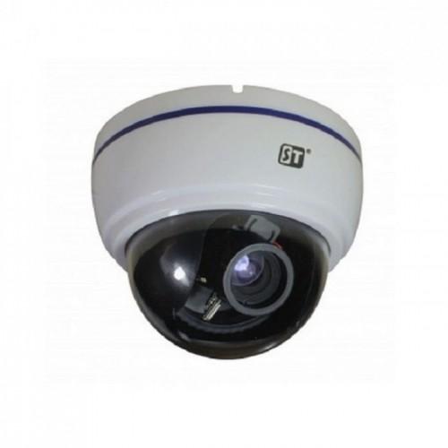 Видеокамера St-1006 (Цена по запросу)