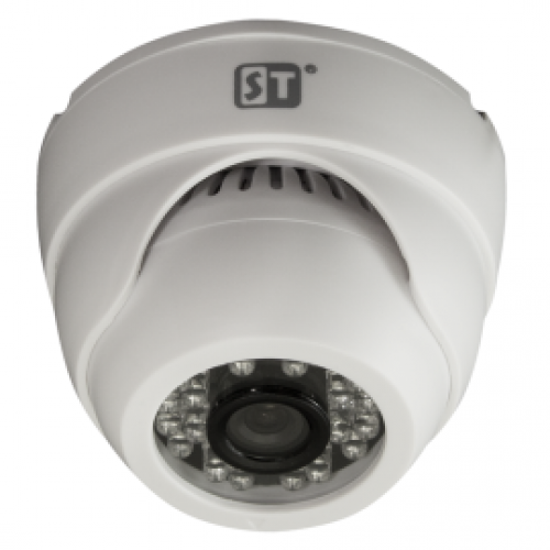 Видеокамера ST-1044 (версия 4)