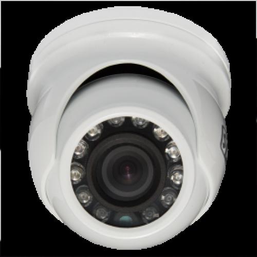 Видеокамера ST-2006