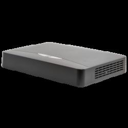 Видеорегистратор ST-HDVR-16 PRO