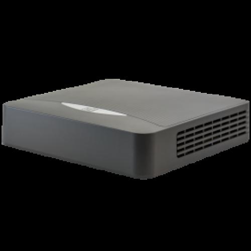 Видеорегистратор ST-HDVR-8 PRO