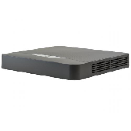 Видеорегистратор ST-HDVR-4 TVI PRO (версия 2),