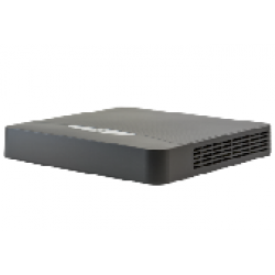 Видеорегистратор ST-HDVR-8 TVI PRO (весрия 2)