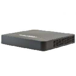 Видеорегистратор ST-HDVR-8 TVI PRO