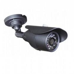 Видеокамера Vt-131 H WIR (Цена по запросу)
